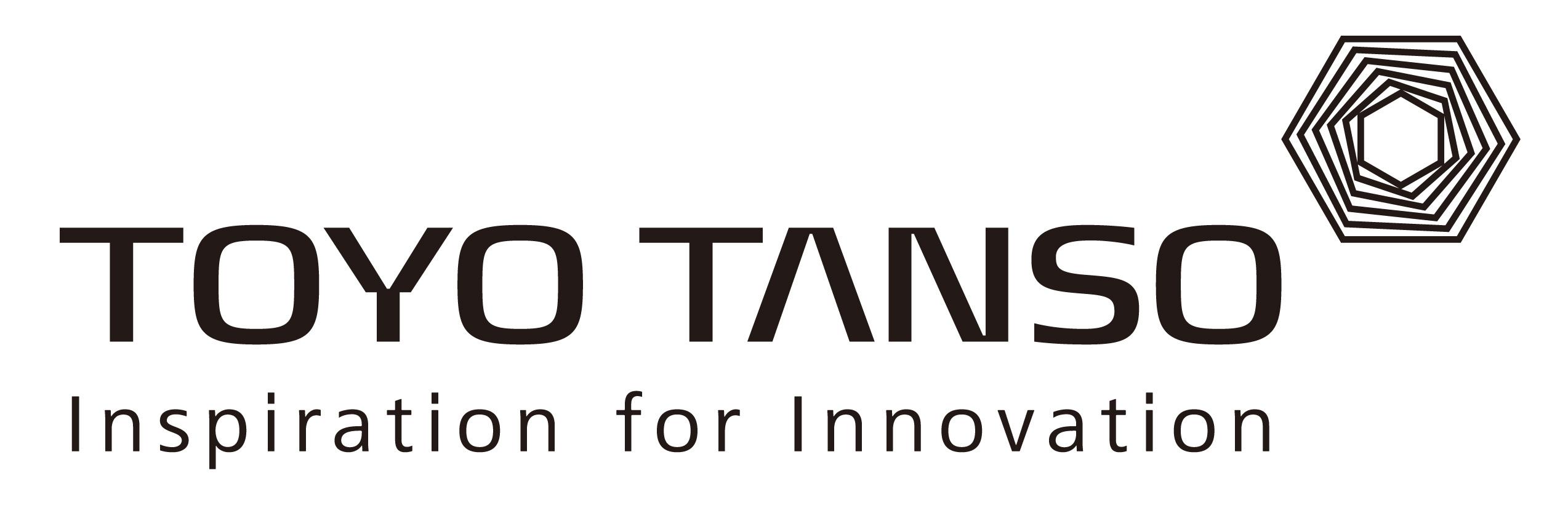 Toyo Tanso